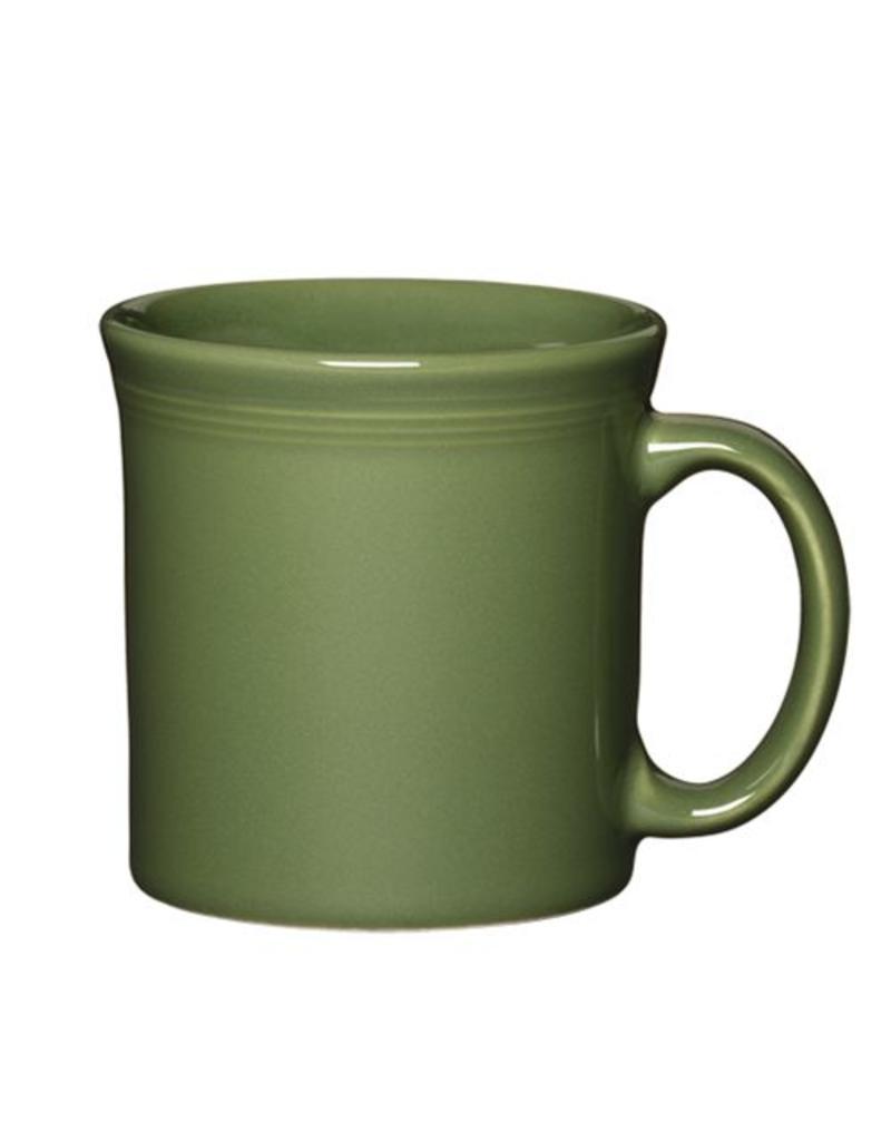 Java Mug 12 oz Sage