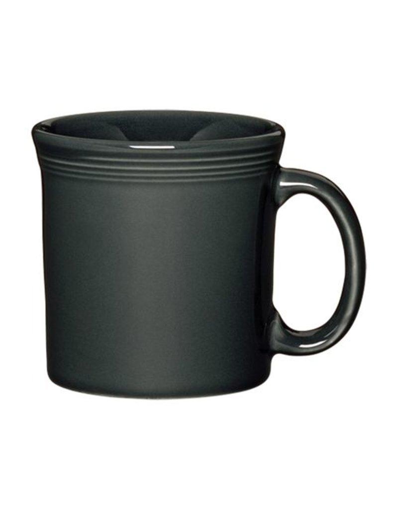 Java Mug 12 oz Slate