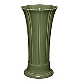 Medium Vase Sage
