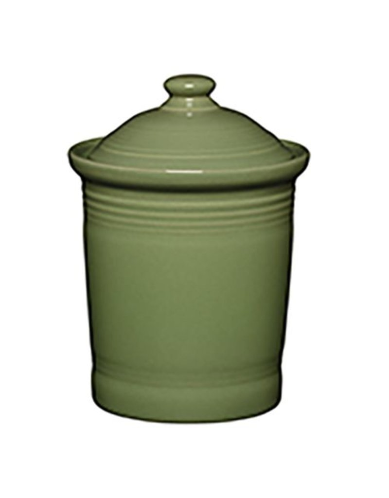 Small Canister Sage