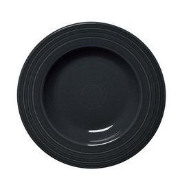 Pasta Bowl 21 oz Slate