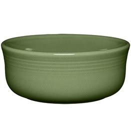 Chowder Bowl 22 oz Sage