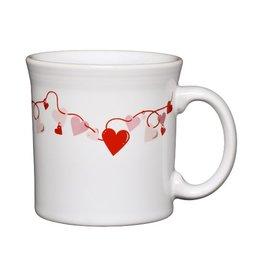 Java Mug Valentines