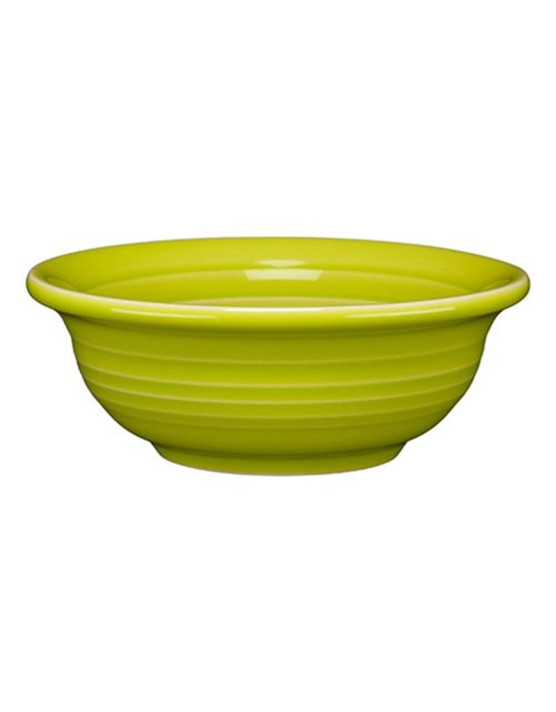 Fruit/Salsa Bowl 9 oz Lemongrass