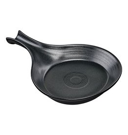 Individual Skillet Baker Foundry