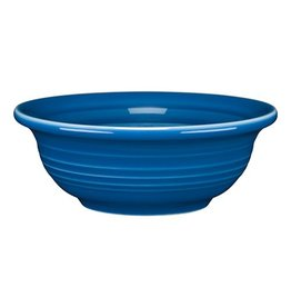 Fruit/Salsa Bowl 9 oz Lapis