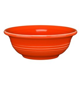 Fruit/Salsa Bowl 9 oz Poppy