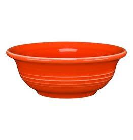 Fruit/Salsa Bowl 9 oz Poppy