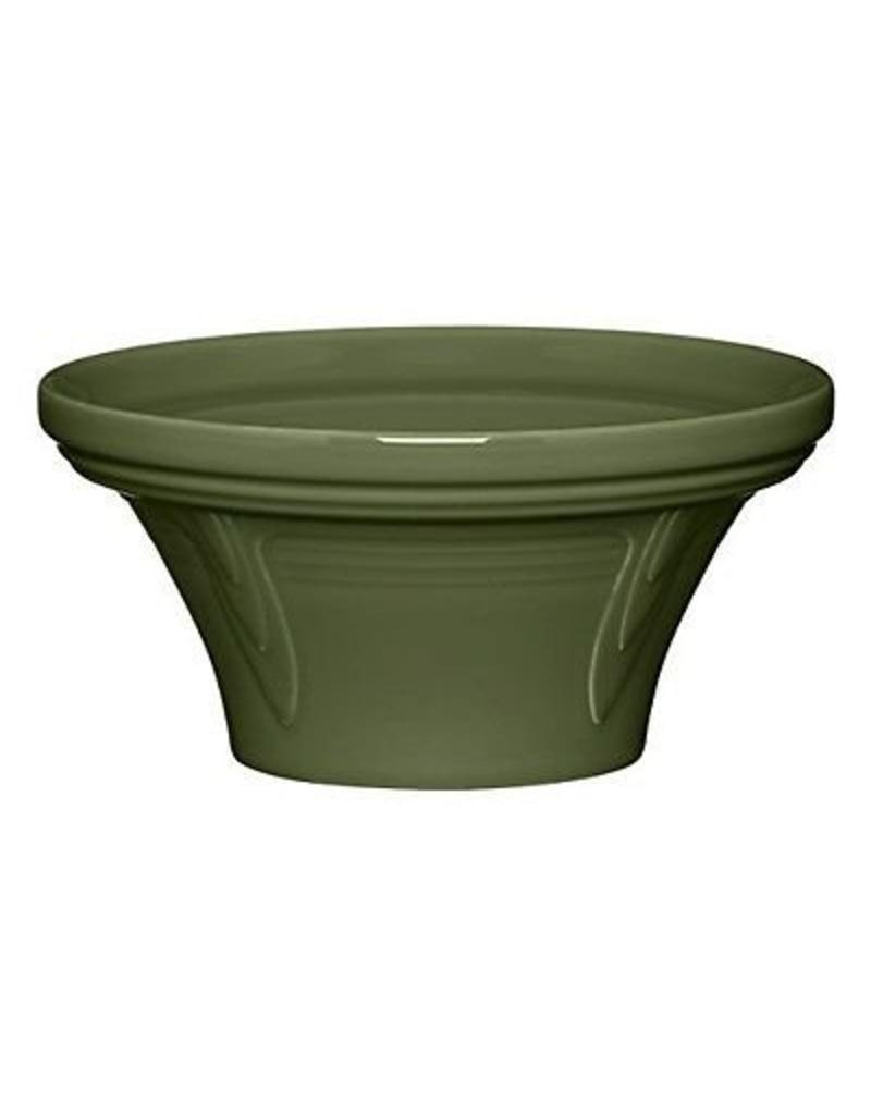 Hostess Serving Bowl Sage