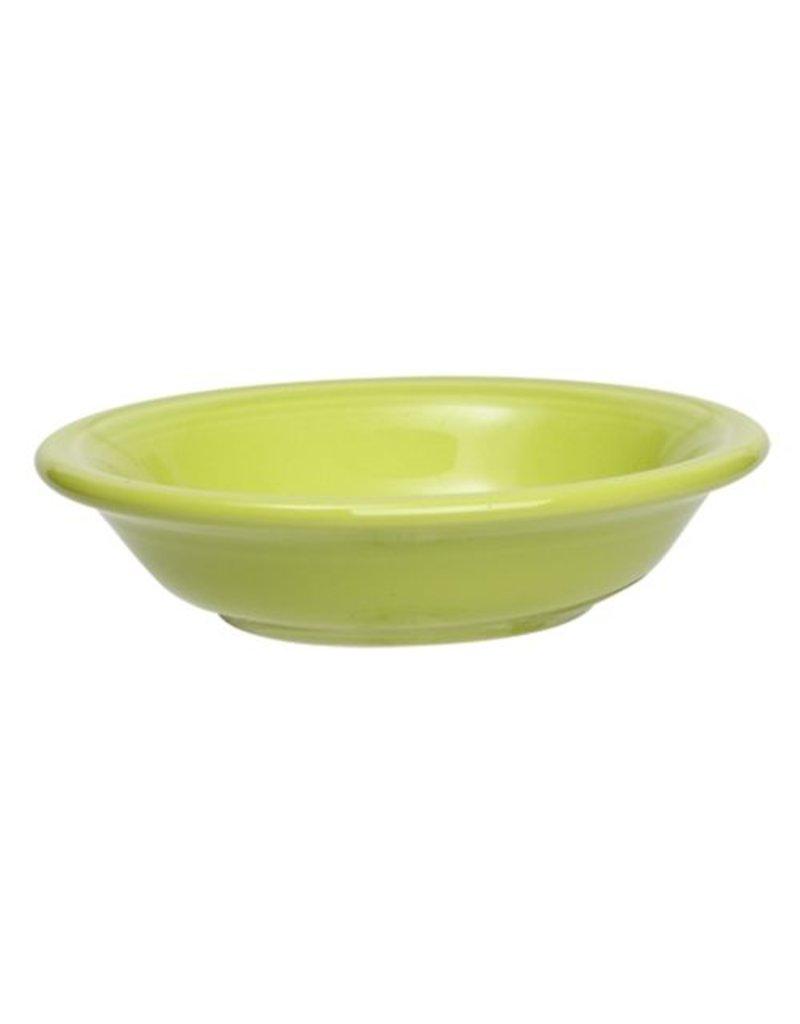Fruit Bowl 6 1/4 oz Lemongrass