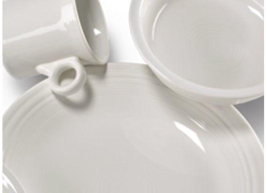 White * 1986-