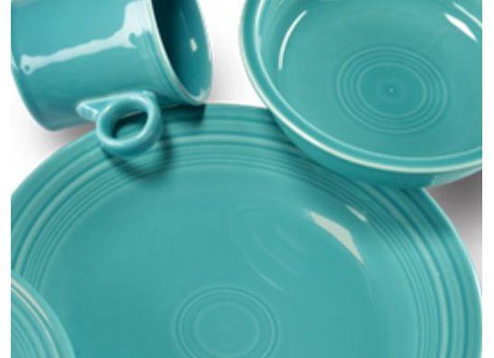 Turquoise * 1988-