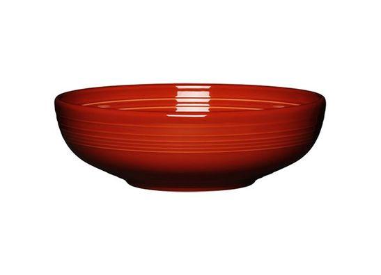 Medium Bistro Bowl