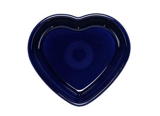 Medium Heart Bowl