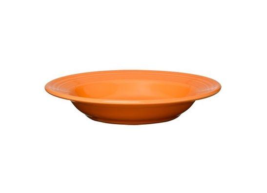 Rim Soup Bowl