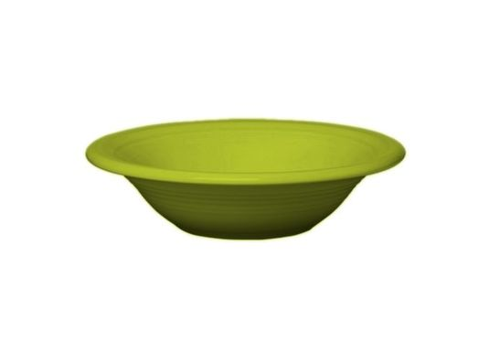 Stacking Cereal Bowl