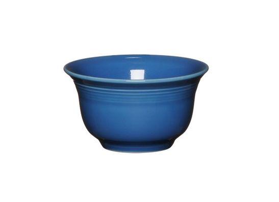 Bouillon Bowl