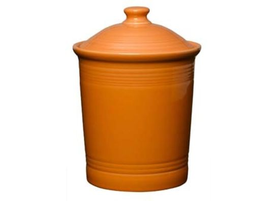 Large Canister
