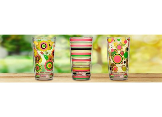 Tervis® Tumblers