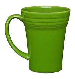 Bistro Latte Mug Shamrock
