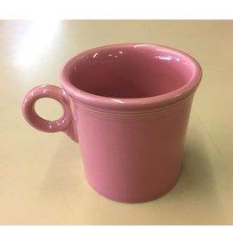 Mug 10 1/4 oz Rose