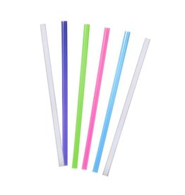 "Tervis 9"" Straight Fashion Straws"