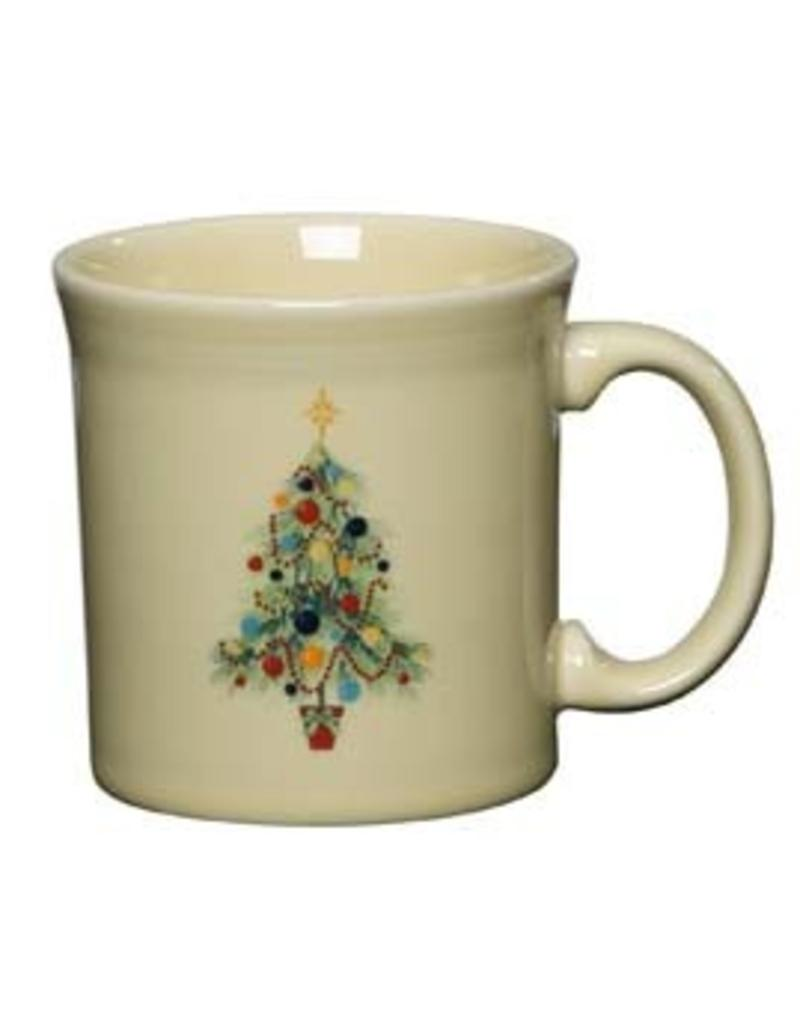 Java Mug Fiesta® Christmas Tree