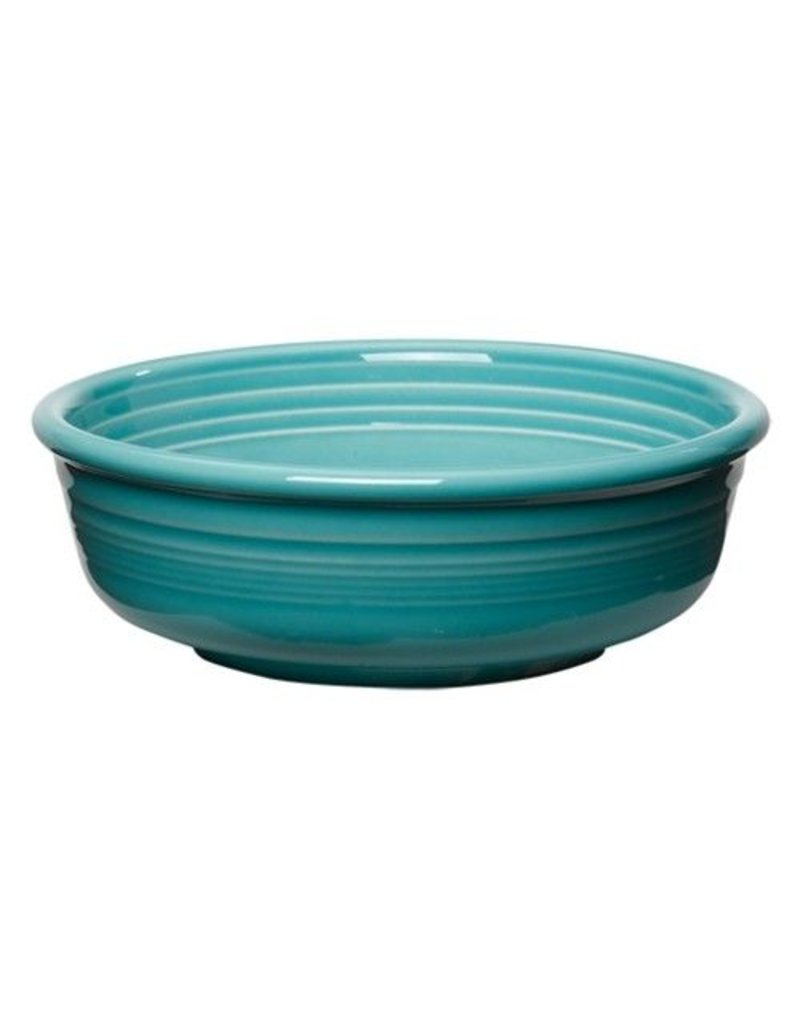 Small Bowl 14 1/4 oz Turquoise