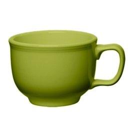 Jumbo Cup 18 oz Lemongrass
