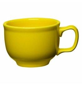Jumbo Cup 18 oz Sunflower