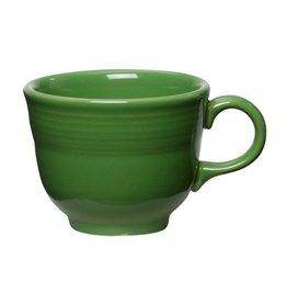 Cup 7 3/4 oz Shamrock