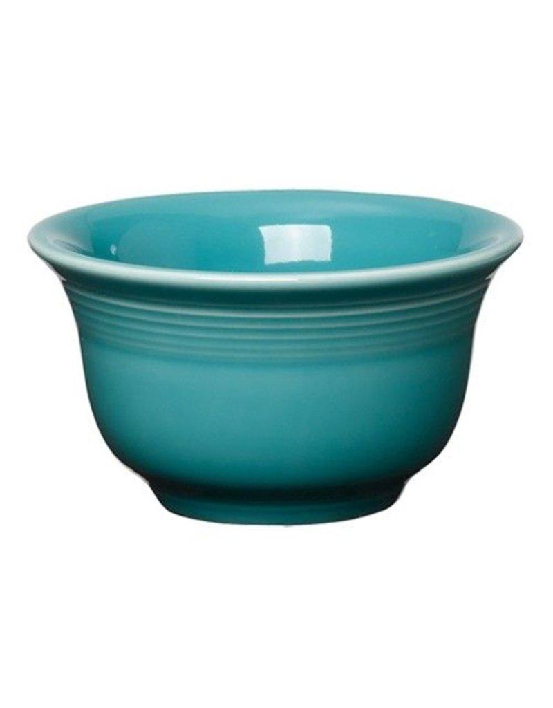 Bouillon 6 3/4 oz Turquoise