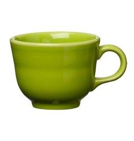 Cup 7 3/4 oz Lemongrass