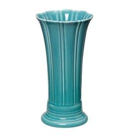 Medium Vase Turquoise