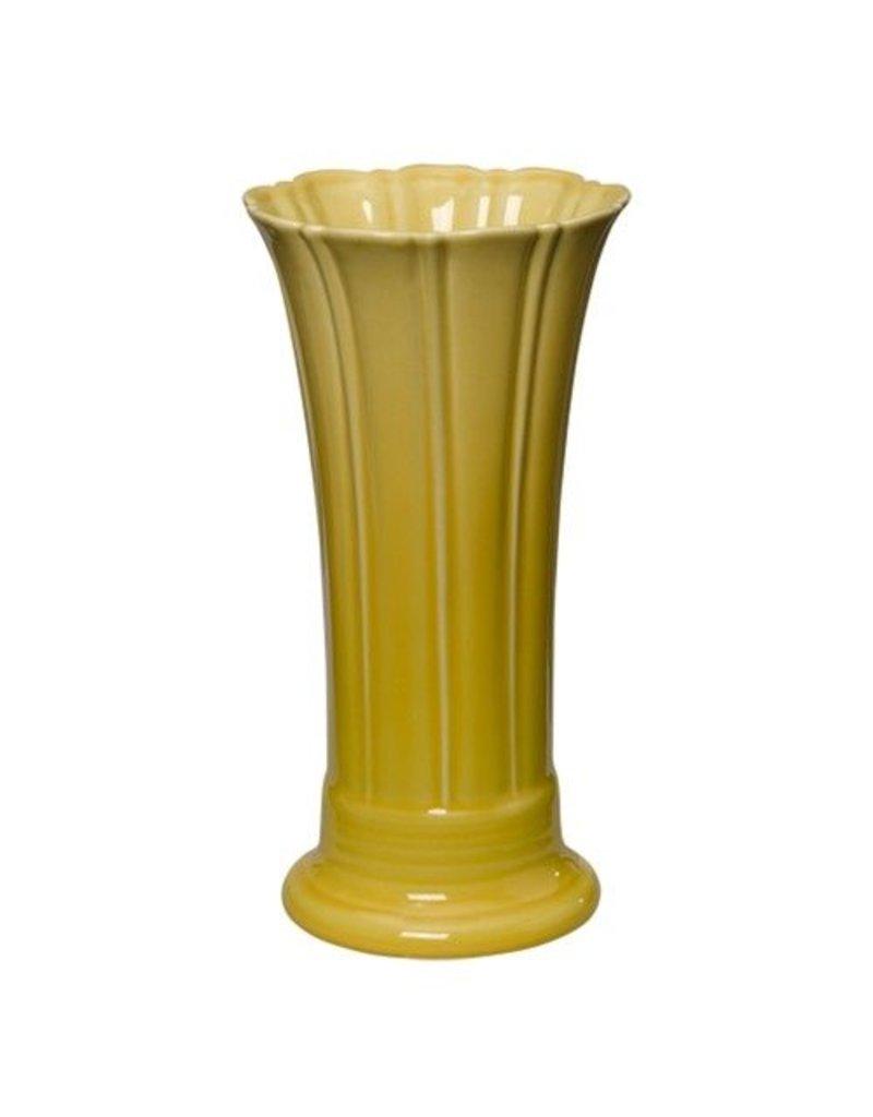 Medium Vase Sunflower