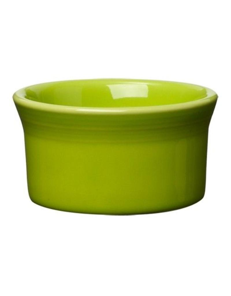 Ramekin 6 oz Lemongrass