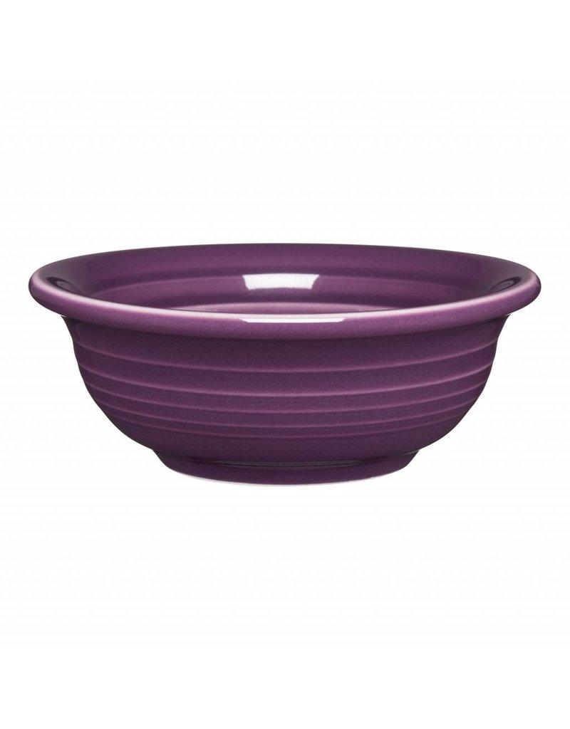 Fruit/Salsa Bowl 9 oz Mulberry
