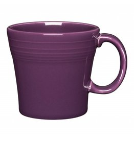 Tapered Mug 15 oz Mulberry