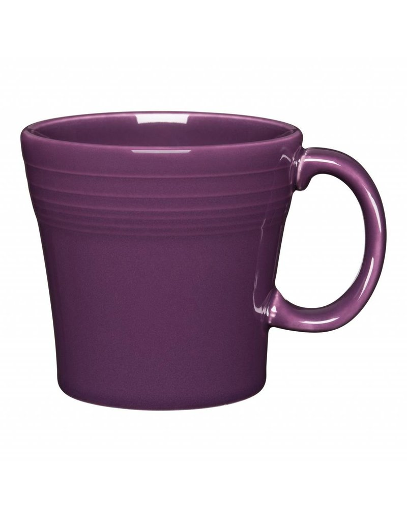 Tapered Mug 15 oz Mulberry