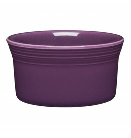 Ramekin 6 oz Mulberry
