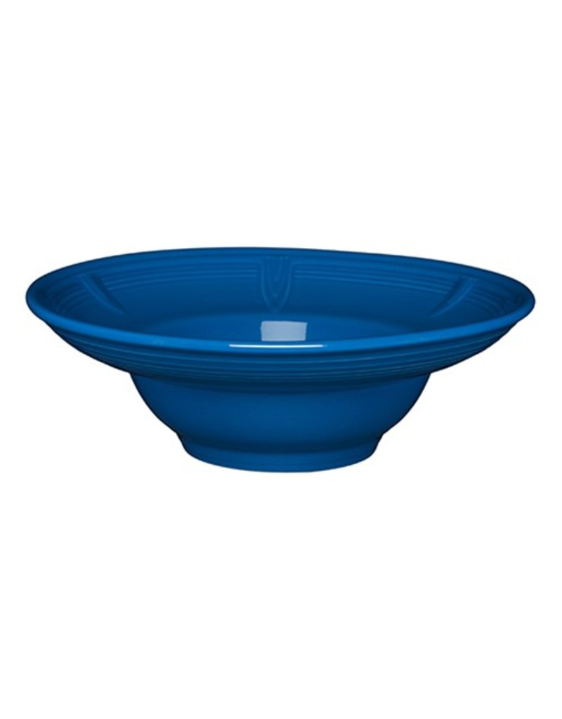 Signature Bowl 18 oz Lapis