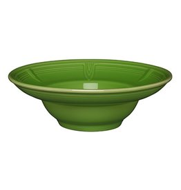 Signature Bowl 18 oz Shamrock