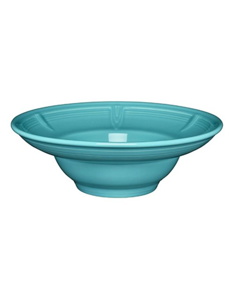 Signature Bowl 18 oz Turquoise