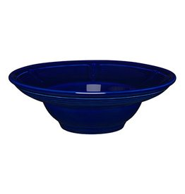 Signature Bowl 18 oz Cobalt Blue