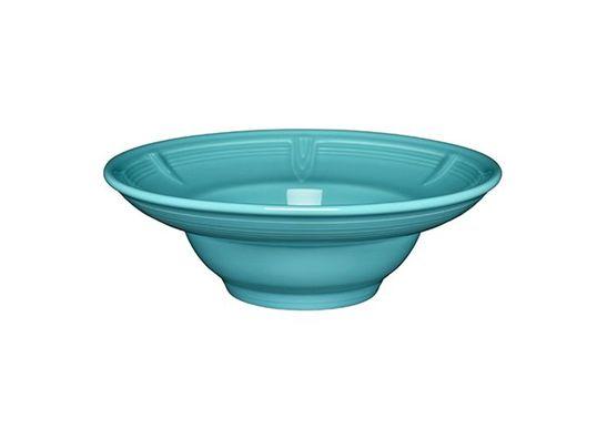 Signature Bowl