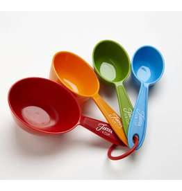 4 pc Measuring Cup Set