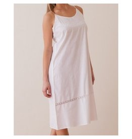 Kerry Ladies spaghetti strap nightie