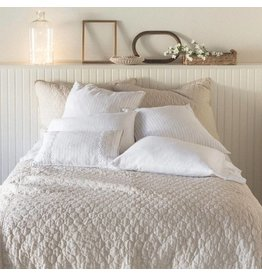June Coverlet