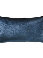 Obsidian Pillow