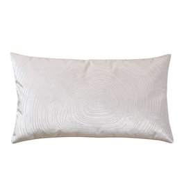 Dolomite Pillow